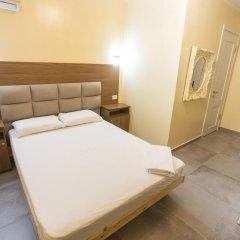 Laguardia Hotel 3* Номер категории Эконом с различными типами кроватей фото 2