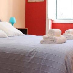 Отель Mouros House Bairro Alto детские мероприятия