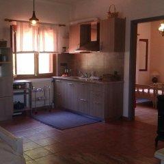 Отель Villa Rena в номере