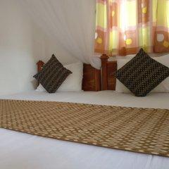 Golden Park Hotel Номер Делюкс с 2 отдельными кроватями фото 2