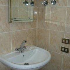 Апартаменты British Resort Apartments 3* Апартаменты с различными типами кроватей фото 9
