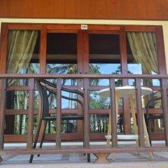 Отель Rasa Sayang Resort 3* Вилла Делюкс фото 13