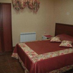 Гостевой Дом Ардо Краснодар комната для гостей фото 5