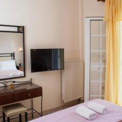 Апартаменты Brentanos Apartments ~ A ~ View of Paradise Апартаменты с различными типами кроватей фото 18