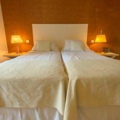 Amazonia Estoril Hotel 4* Стандартный номер с различными типами кроватей фото 20
