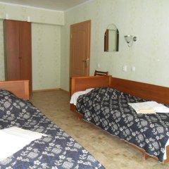 Гостиница Царицынская 2* Номер категории Эконом фото 5