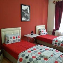 MG Hostel Турция, Анкара - отзывы, цены и фото номеров - забронировать отель MG Hostel онлайн детские мероприятия