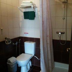 Отель Oazis Номер Комфорт фото 9