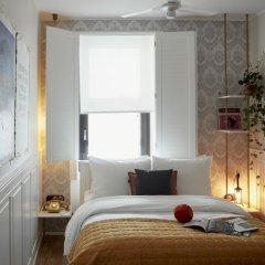 Отель Max Brown Kudamm 3* Стандартный номер с двуспальной кроватью