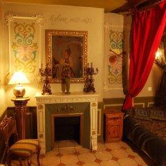 Hotel de Nesle Стандартный номер с двуспальной кроватью фото 6