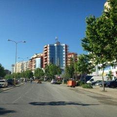 Отель Tirana Smart Home Албания, Тирана - отзывы, цены и фото номеров - забронировать отель Tirana Smart Home онлайн парковка
