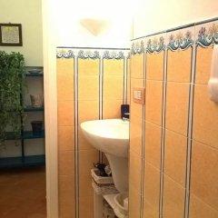 Отель Vicolo 23 House Атрани ванная фото 2