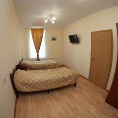 Гостиница Питер Хаус комната для гостей фото 3
