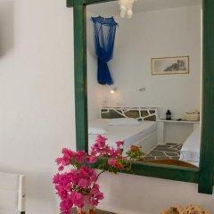 Отель Eva Villa удобства в номере фото 2