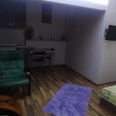 Отель Apartmani Jankovic 3* Апартаменты с различными типами кроватей фото 5