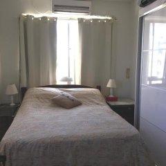 Отель Oceano Atlantico комната для гостей фото 4