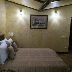 Apart-hotel Horowitz 3* Студия с различными типами кроватей фото 3