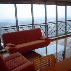 Апартаменты Warsaw Apartments Werset Апартаменты фото 8