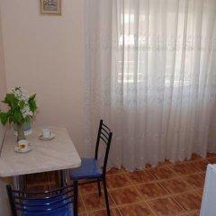 Гостиница Guesthouse Solnechnyiy Апартаменты с различными типами кроватей фото 4
