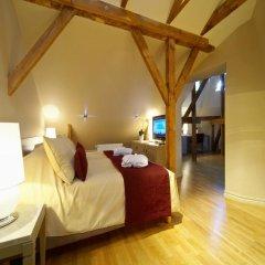 Opera Hotel & Spa комната для гостей фото 5