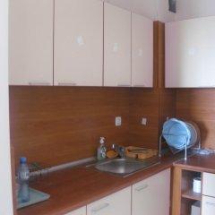 Апартаменты Vista Residence Apartments Апартаменты фото 3
