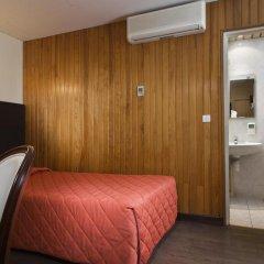 Отель 9Hotel Bastille-Lyon комната для гостей фото 3