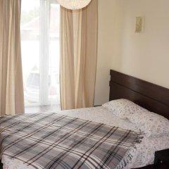 Мини-отель Ля Менска комната для гостей фото 2