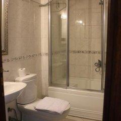 Emine Sultan Hotel 3* Номер категории Эконом с различными типами кроватей фото 6