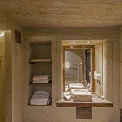 Best Western Premier Cappadocia - Special Class 4* Стандартный номер с различными типами кроватей