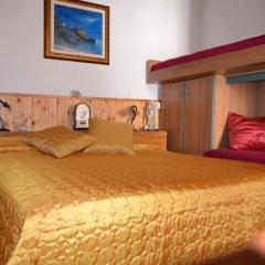 Отель Amalfi Coast Room Италия, Амальфи - отзывы, цены и фото номеров - забронировать отель Amalfi Coast Room онлайн комната для гостей фото 4