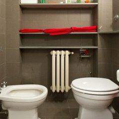 Отель Roma Accomodation Vera a Trastevere ванная фото 2