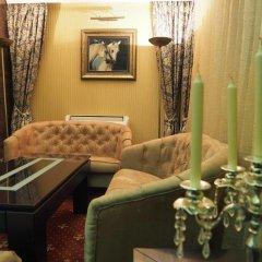Bononia Hotel интерьер отеля фото 3