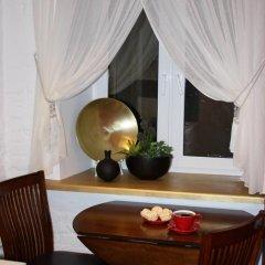 Апартаменты на Рубинштейна 9 в номере фото 2