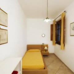Отель Il Chicco d'Oro Италия, Массароза - отзывы, цены и фото номеров - забронировать отель Il Chicco d'Oro онлайн комната для гостей фото 2