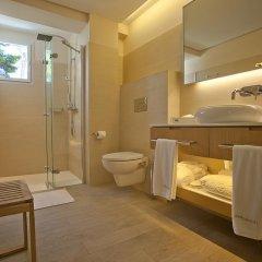 Отель Melbeach Hotel & Spa - Adults Only Испания, Каньямель - отзывы, цены и фото номеров - забронировать отель Melbeach Hotel & Spa - Adults Only онлайн ванная