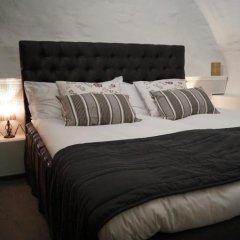 Отель Hotell Skeppsbron 2* Стандартный номер с различными типами кроватей фото 10