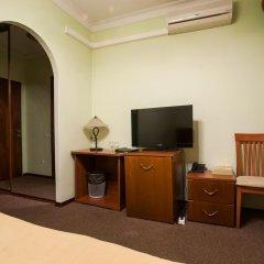 Мини-Отель Комфитель Александрия 3* Стандартный номер с разными типами кроватей фото 8