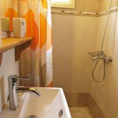 Отель Mango Rooms 2* Номер Делюкс с различными типами кроватей фото 2
