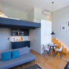 Отель Seventyset Flats - Porto Historical Center комната для гостей фото 5