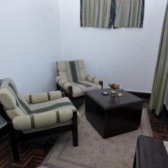 Отель Dhulikhel Mountain Resort Непал, Дхуликхел - отзывы, цены и фото номеров - забронировать отель Dhulikhel Mountain Resort онлайн комната для гостей фото 3