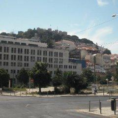Отель Bela Flor фото 6