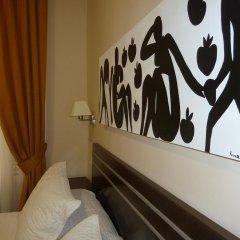 Отель Hostal Mayor Испания, Мадрид - отзывы, цены и фото номеров - забронировать отель Hostal Mayor онлайн удобства в номере