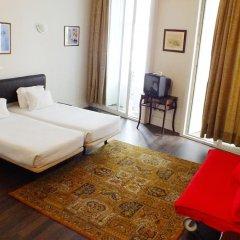 Отель Lofts & Studios | Conde de Vizela комната для гостей фото 2