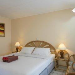 Отель Paradise Island Resort & Spa комната для гостей фото 2