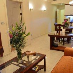 Отель Comfort Hotel Suites Иордания, Амман - отзывы, цены и фото номеров - забронировать отель Comfort Hotel Suites онлайн интерьер отеля