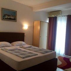 Апартаменты Studio Apartmani Kuljace Студия с различными типами кроватей фото 44