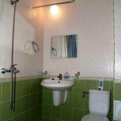 Отель Villa Iva Несебр ванная фото 2