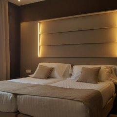 Отель Windsor Стандартный номер разные типы кроватей фото 4