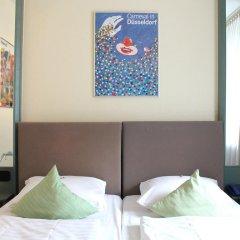 Monopol Hotel комната для гостей фото 3