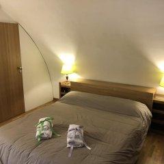 Отель La Corte dei Rondoni Италия, Лечче - отзывы, цены и фото номеров - забронировать отель La Corte dei Rondoni онлайн комната для гостей фото 5